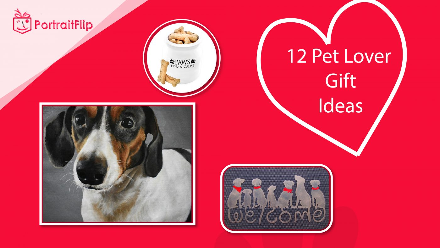 12dog lover gift ideas