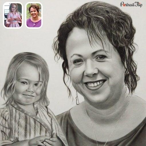 Bad Photos Pencil Sketch From Photo