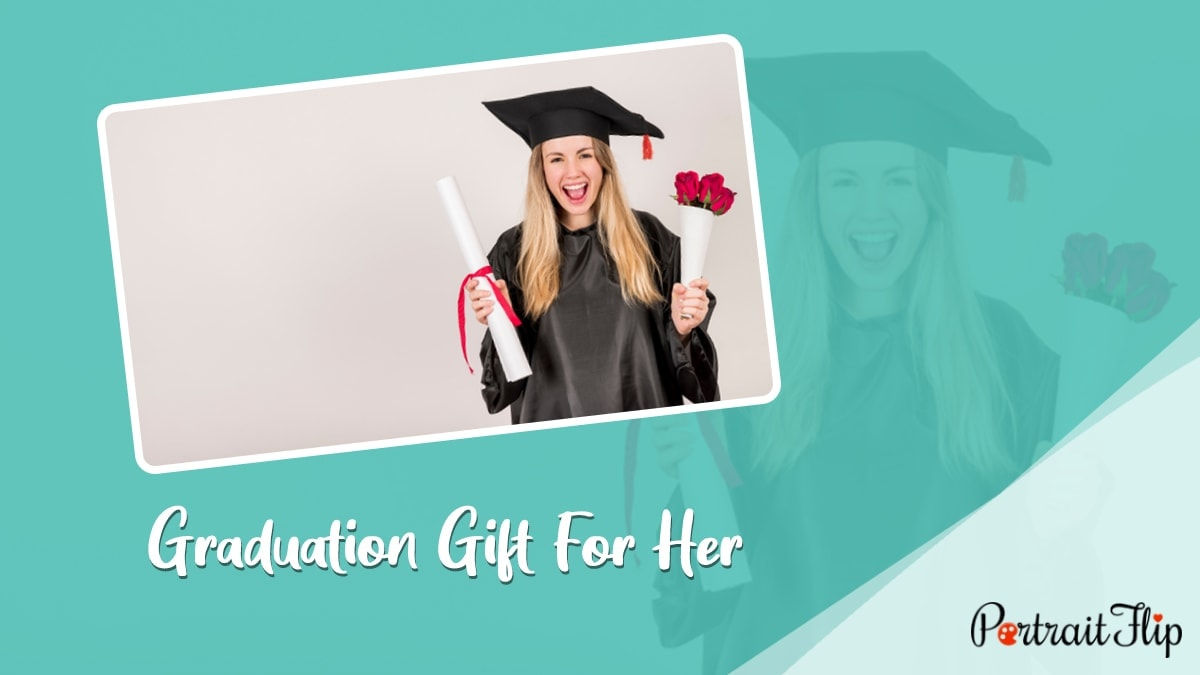 Graduation-Gift-For-her-