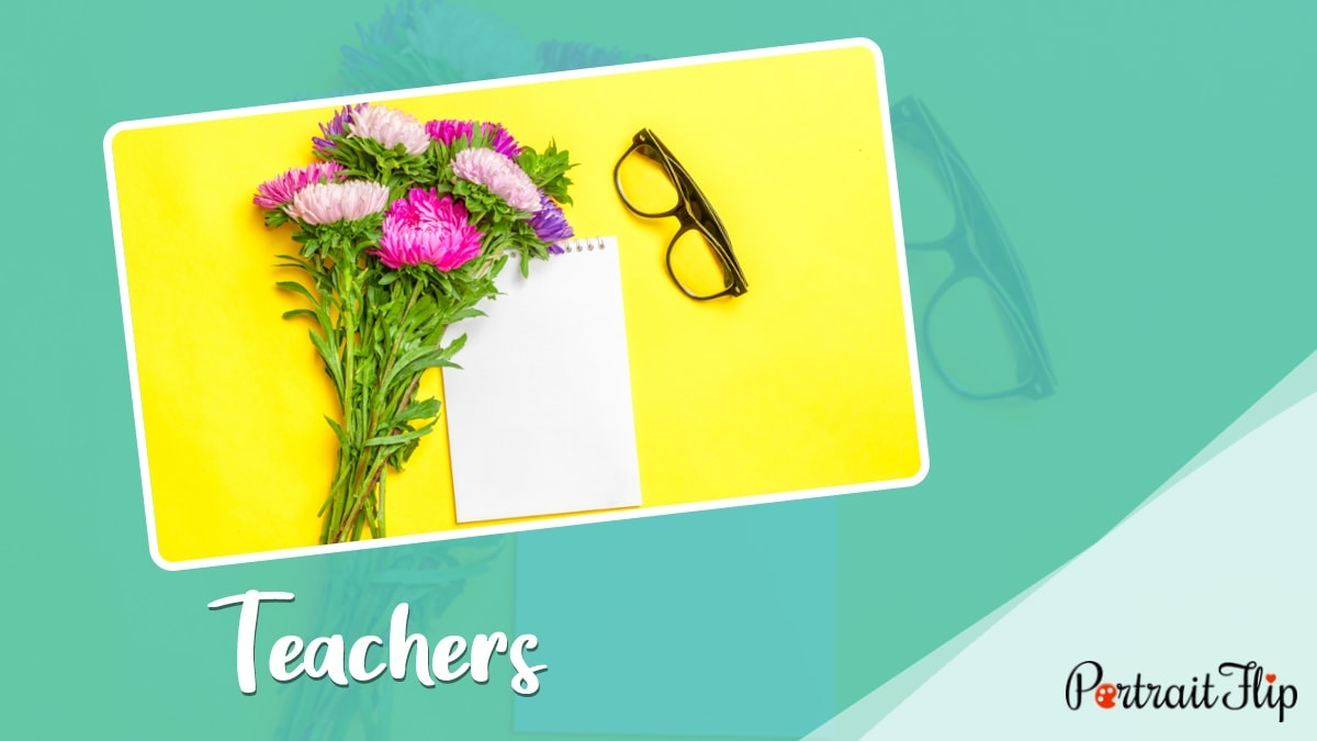 Thanksgiving Gifts For Teachers