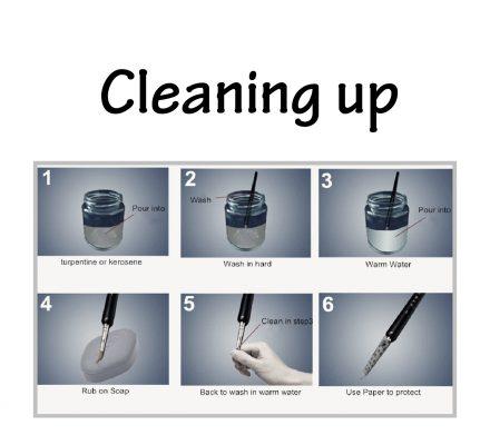 Cleaningup 01