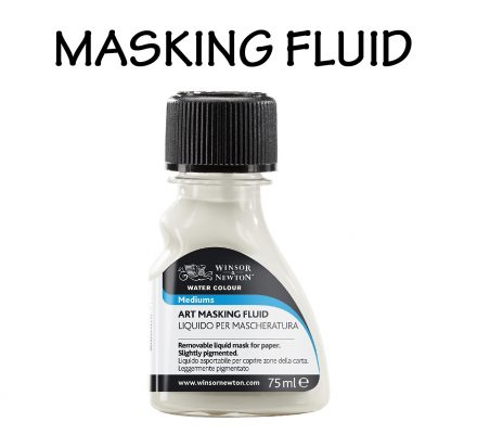 Masking 01