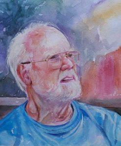 Old man1 01